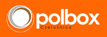 POLBOX.pro - Czeluśnica